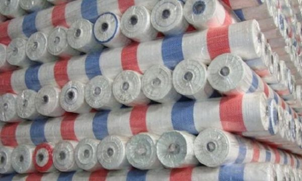 Bạt mái xếp Nguyễn Du cung cấp các loại bạt che giá rẻ