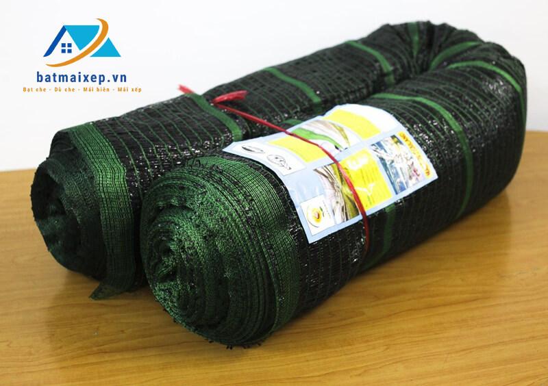 bạt lưới Nguyễn Du